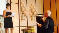 AMCHAM HR Conference