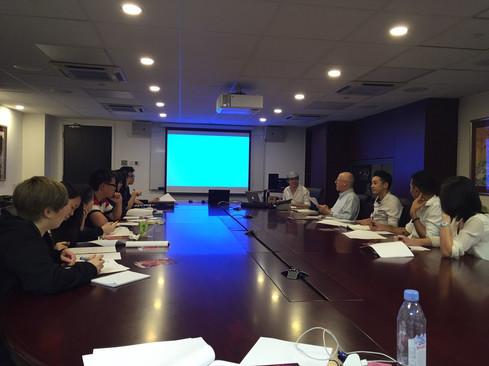 7B7B.Production meeting.01.jpg