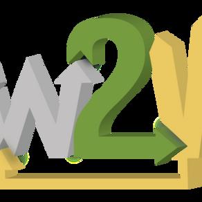 Waste 2 Value - Microorganisms will change Western Rhineland-Palatinate
