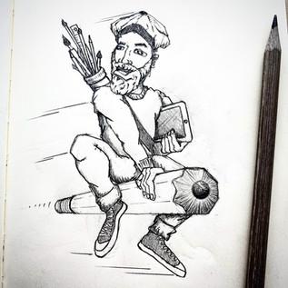 illustratorriding.JPG