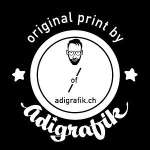 adigrafik graphic design