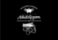 Logo Nailclipper adigrafik graphic design