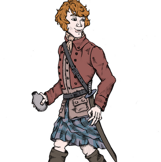 MacKenzie_Outlander