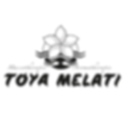 Corporate Identity Branding Adigrafik Toya Melati Massageplace