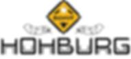 Logo Biohof Hohburg adigrafik graphic design