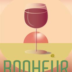 bonheur_Zeichenfläche_1.png