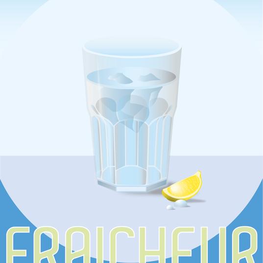 fraicheur_Zeichenfläche_1.png