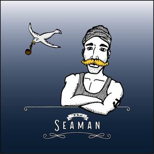 seaman.png