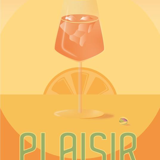 Plaisir_Zeichenfläche_1.png