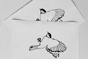 Motiventwurf Logo adigrafik graphic design
