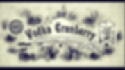vintage graphic vodka cranberry adigrafik graphic design