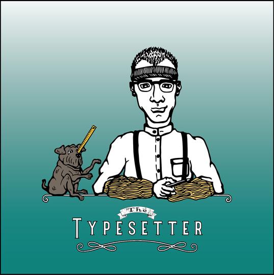 typesetter.png
