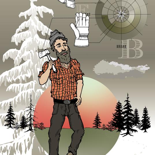 lumberjack_def2_Zeichenfläche_1.png