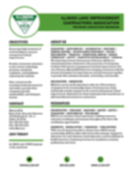 Member Providing Contractors Resources 0