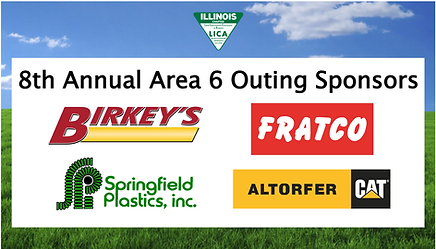Area 6 Outing Sponsor Sign.png