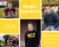 Keegan Kutemeier website pic (1).jpg