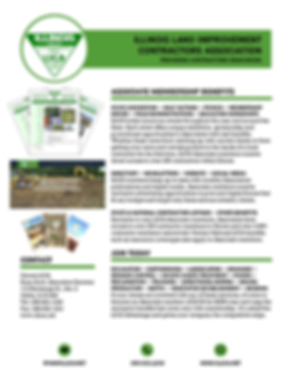 Associate Providing Contractors Resource