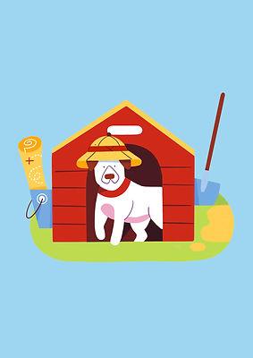 cane-gioco-con-sfondo-sito.jpg