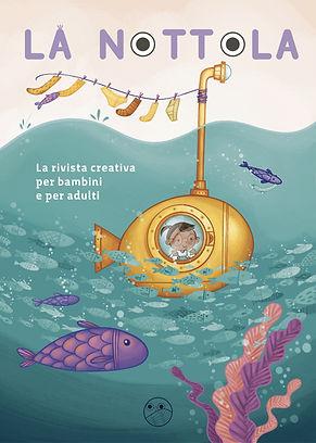 Nottola 4 cover.jpg
