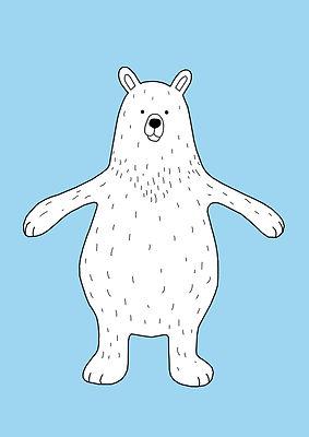 orso-con-sfondo.jpg