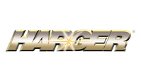 Harger.png