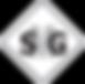 SMG_Grey_Black.png