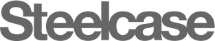 Steelcase_logo-700.png