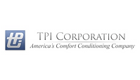 TPI_Corp.png