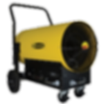 FES_Series_60KW_Portable_Electric_Salama