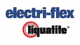 Electri-Flex.png