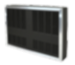 3340_Series_Wall_Heater_Clear.png