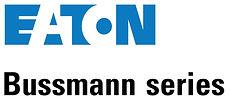 Eaton Bussmann series logo outlines.JPG