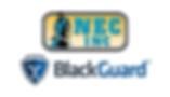 NEC-BlackGuard.png