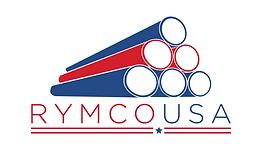 RYMCO_USA.png