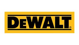 DeWalt.png
