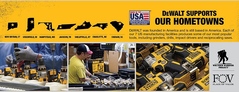 DeWalt_Hometown_USA_Made.png