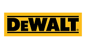 DeWalt_Rectangle.png