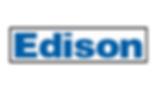 Edison.png