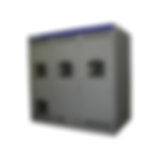 Custom_Switchboards_Square.png