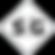 Orginial_SMG_Cropped-to-Diamond_Sharp-Ed