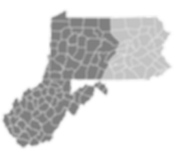 SMG_Territory_Gray_Transparent_ABCD.png