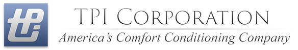 TPI_Americas_Comforrt_Conditioning_Co.jp