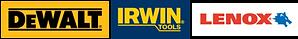 DeWalt_Irwin_Lenox.png