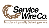 Service_Wire.png