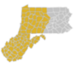 SMG_Territory_Gray_Transparent_GOLD.png