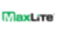 MaxLite.png