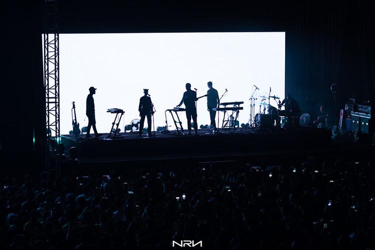 soundlive_promoter_music_indonesia_Honne_Image_4.jpg