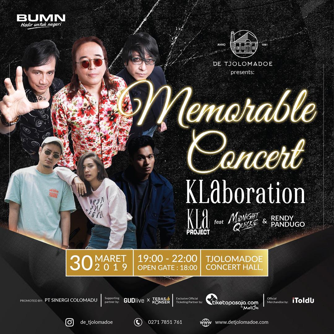soundlive_promoter_music_indonesia_Memorable_concert_1.jpg