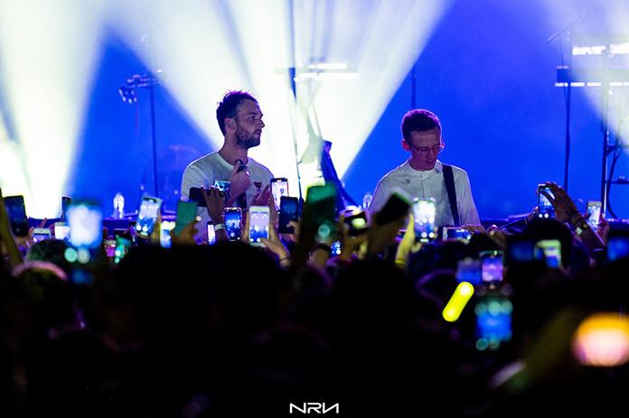 soundlive_promoter_music_indonesia_Honne_Image_3.jpg