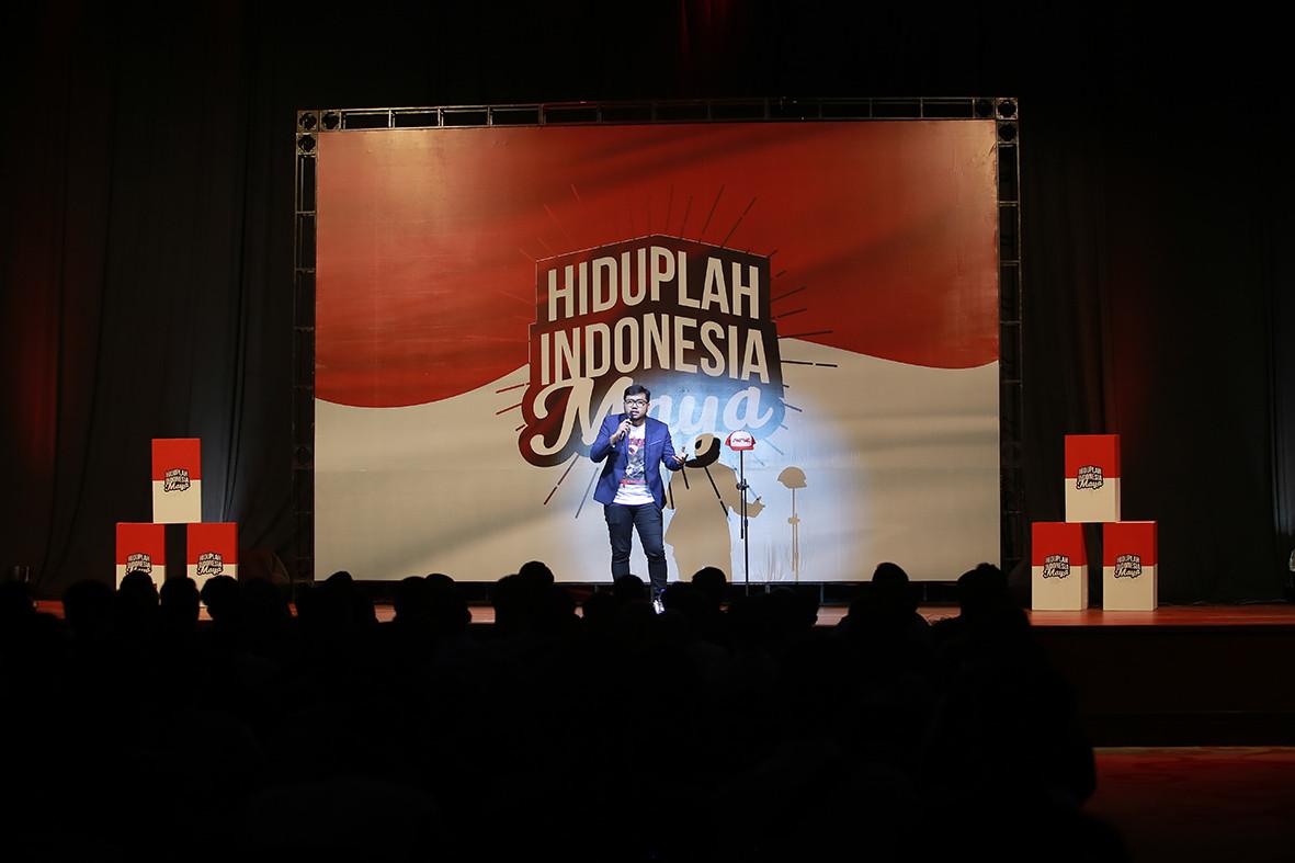 soundlive_promoter_music_indonesia_Hiduplah_indonesia_maya_pandji_pragiwaksono_5.jpg